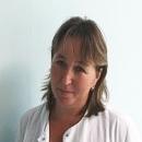 Мария Ивановна 44 года